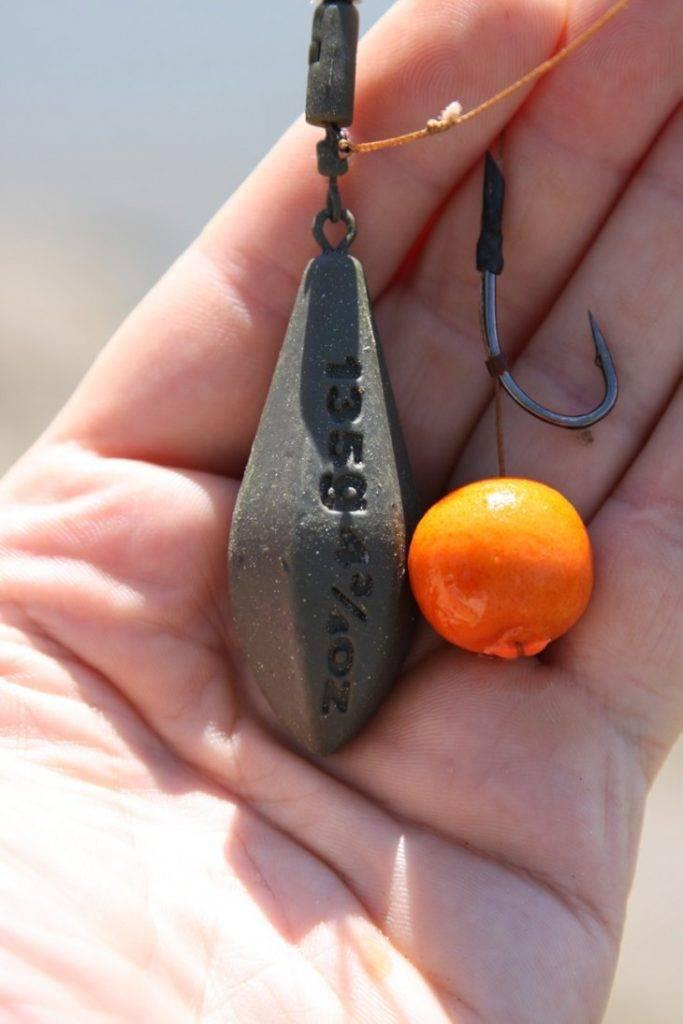 Как сделать донку? 48 фото как правильно собрать донную снасть для рыбалки с берега своими руками? как привязать поводки к основной леске? схема простой донки