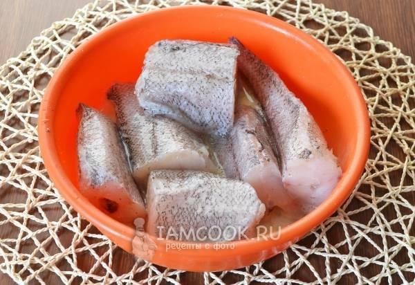 Лемонема: что за рыба, фото, где обитает, как готовить, польза и вред