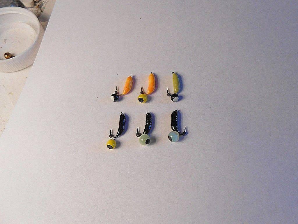 Мормышки своими руками: способы изготовления самоделок, самые популярные формы и виды для окуня, карася, плотвы