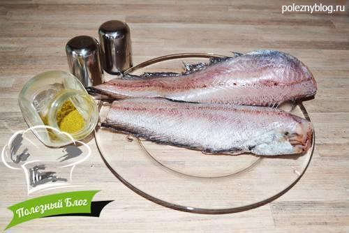Рыба красноглазка — польза и вред | польза и вред