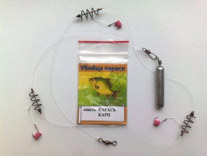 Как ловить окуня летом на удочку, донку и спиннинг - приманки