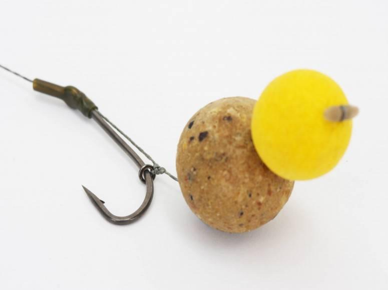 Бойлы для рыбалки: как правильно ловить, виды (мини, плавающие и пылящие)