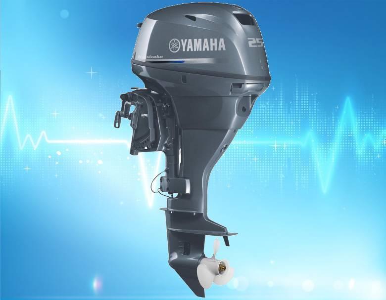 Лодочный мотор yamaha 2 dmhs | особенности, преимущества, характеристики и комплектация подвесного мотора ямаха 2cmhs/2dmhs