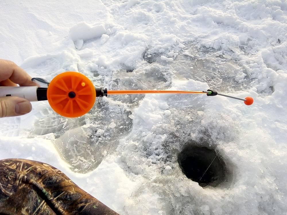 Зимняя ловля на мормышку — выбор места, техника и методы лова различных видов рыб (видео и 95 фото)