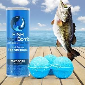 Fish drive развод или нет? где купить оригинал: реальные отзывы рыболовов!
