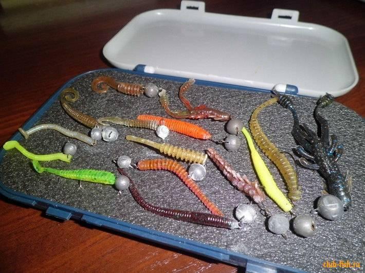 Ловля окуня на микроджиг: топ удилищ, катушек и приманок