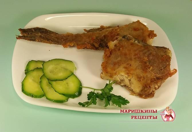 Диетические рыбные котлеты: пп рецепты на пару, в духовке, из щуки, трески, минтая
