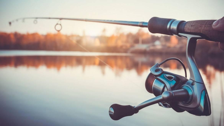 Streetfishing goby fest 2018