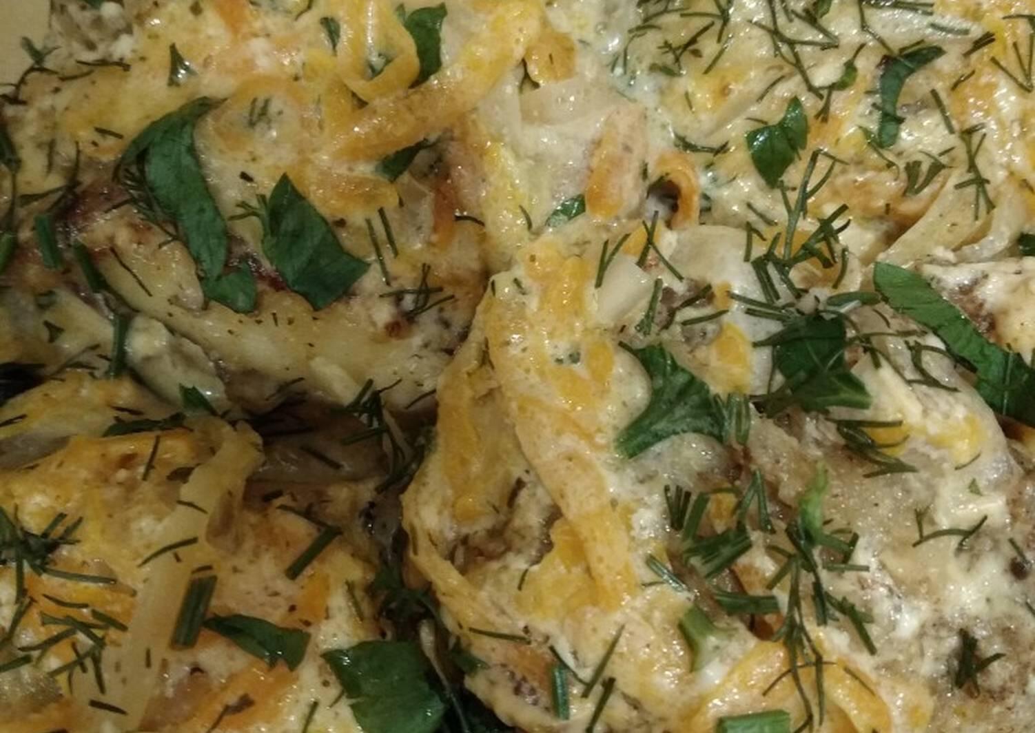 Щука тушеная с морковью и луком: рецепт с фото пошагово. как приготовить тушеную щуку с овощами?