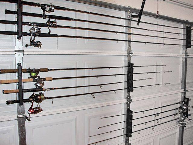 Как выбрать удочку для рыбалки: секреты и рекомендации