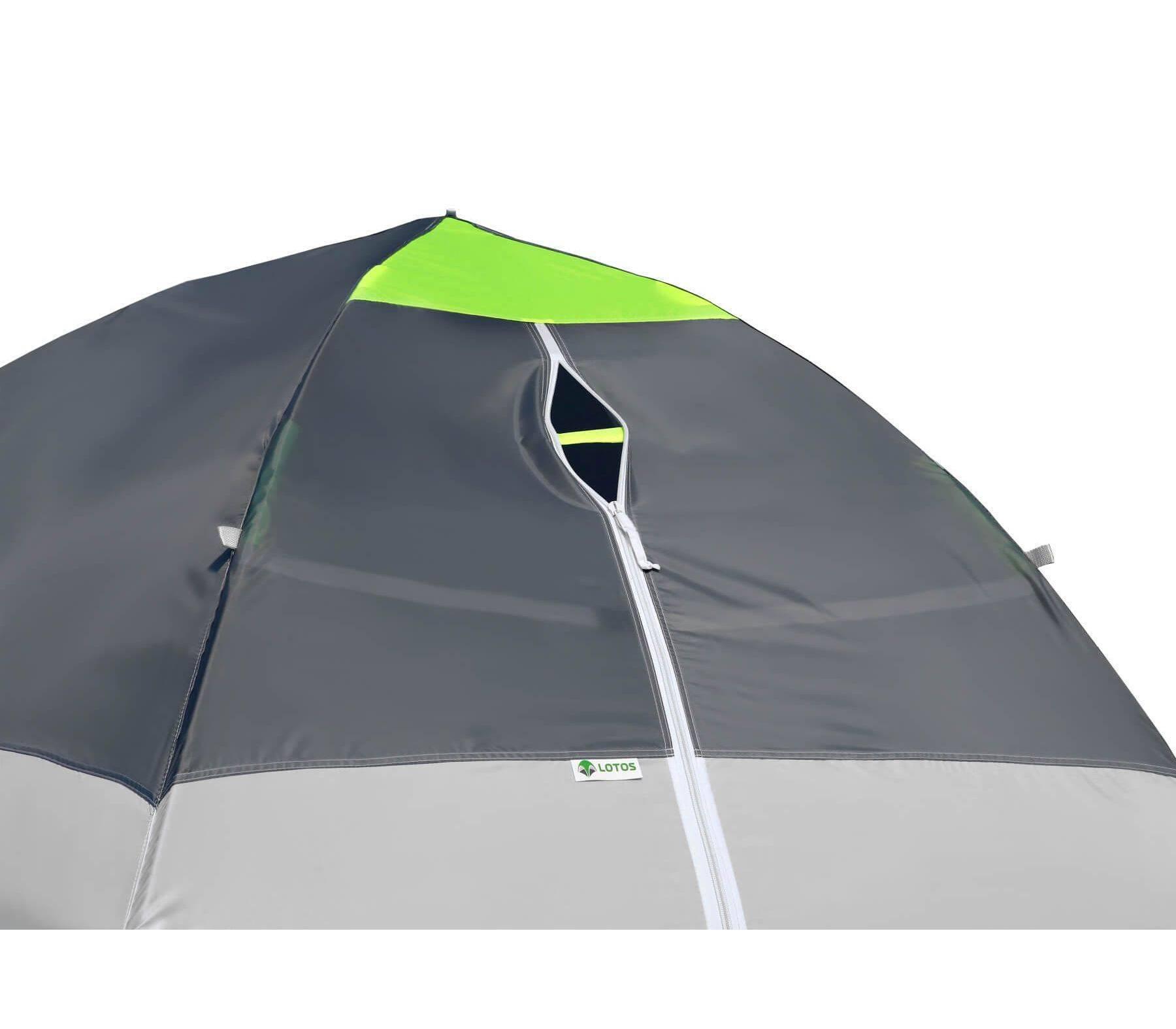 Рейтинг зимних палаток для рыбалки и туризма - топ моделей