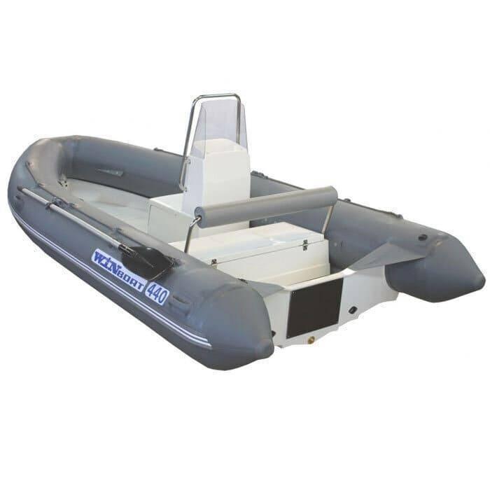 Лодки риб winboat: технические характеристики, разные модели и цены