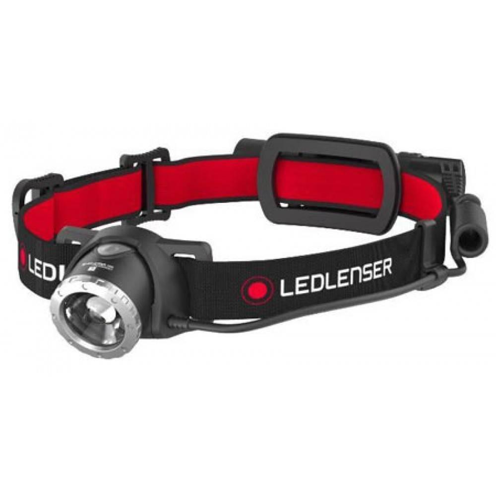 Как выбрать налобный фонарь для рыбалки? рейтинг фонарей на голову на аккумуляторах, лучшие мощные модели на лоб