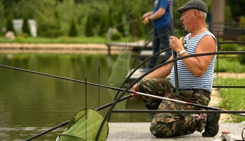 Топ мест для платной рыбалки в подмосковье (без нормы вылова)