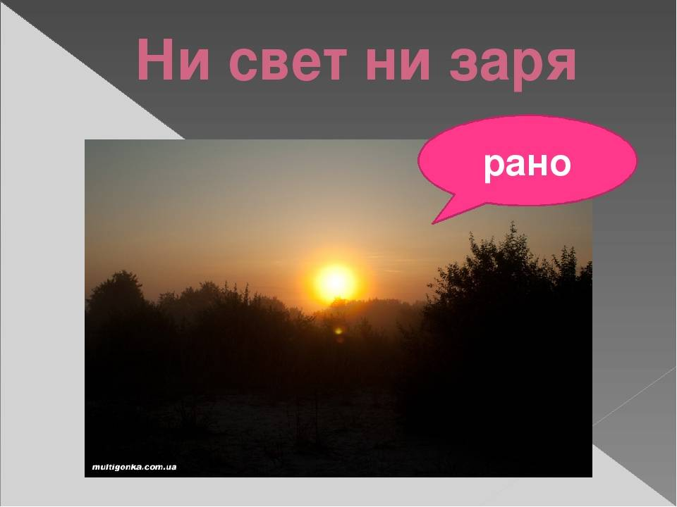 Егэ по русскому языку. 2021 год. вариант28