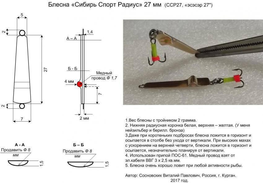 Идеи как сделать топор — выбор заготовки и пошаговое описание процесса создания топора своими руками (110 фото и видео)