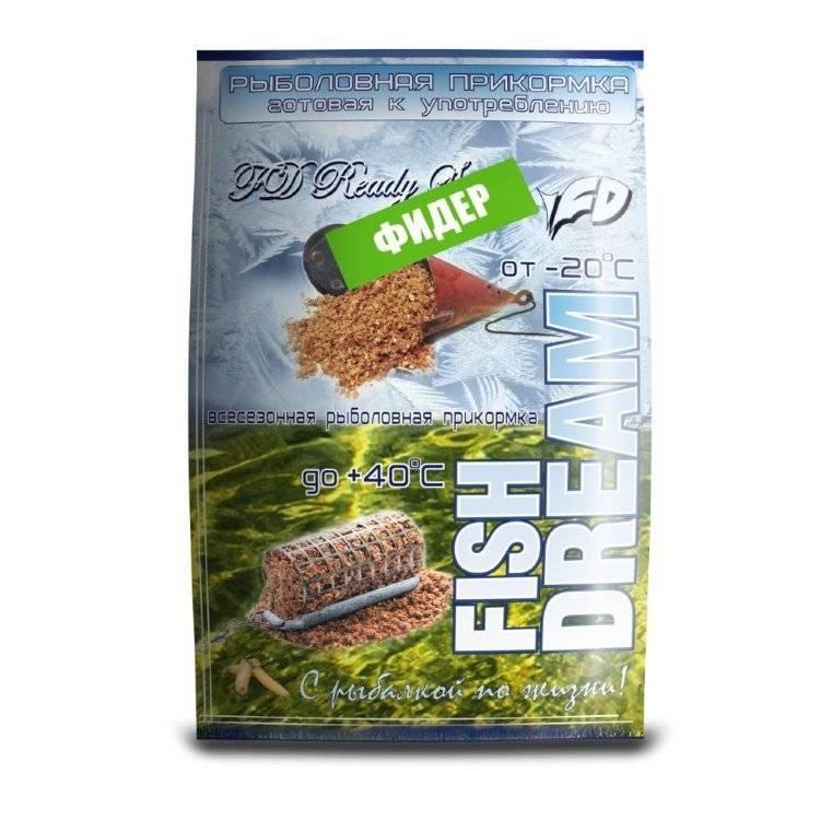 Double fish активатор клева: обзор приманки для рыбалки, реальные отзывы