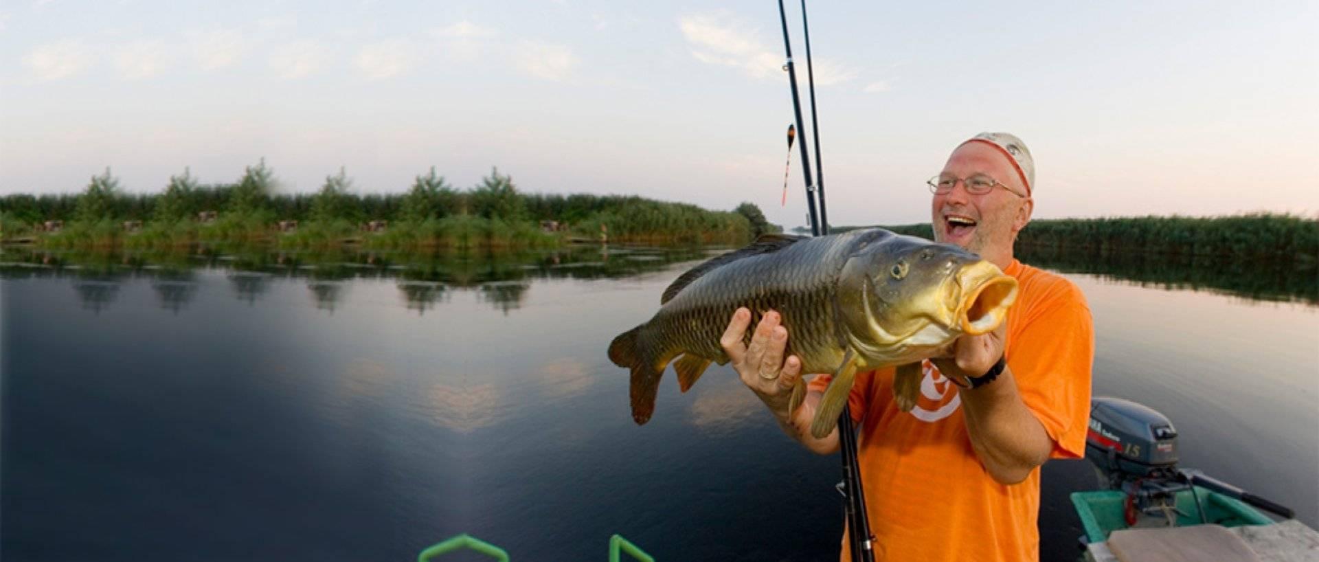 """Рыболовно-охотничья база """"астраханская жемчужина"""""""