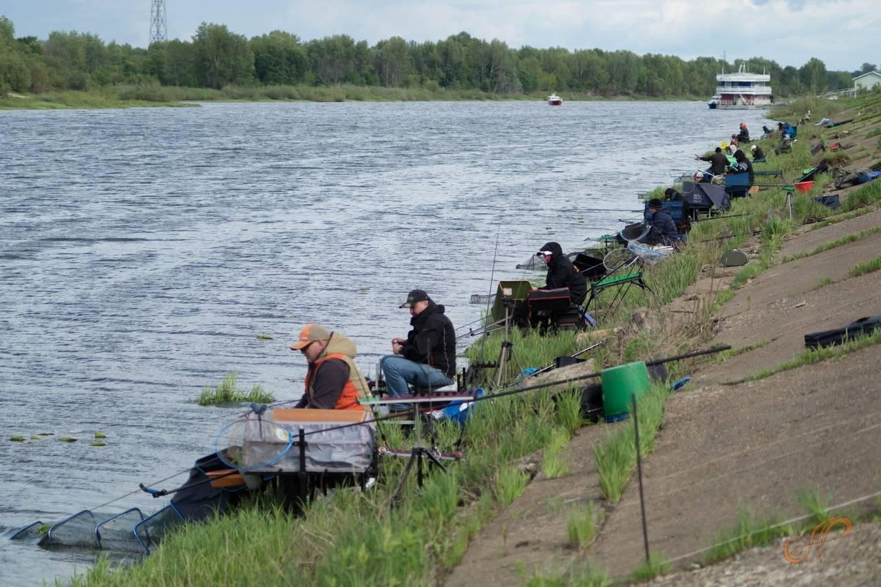 Озёра нижегородской области: для отдыха, купания, рыбалки, карта, фото, легенды