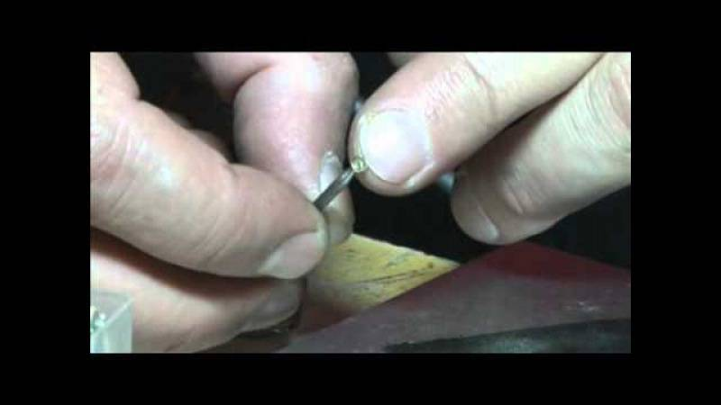 Как сделать мормышки своими руками разными способами | berlogakarelia.ru