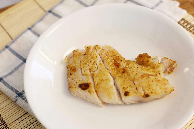 Популярные рецепты лакедры в духовке с овощами. лакедра в духовке. желтохвост: рецепт в духовке