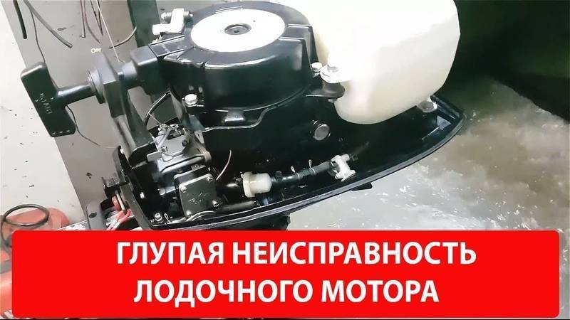 Ремонт электродвигателей своими руками - 125 фото как в домашних условиях отремонтировать электромотор