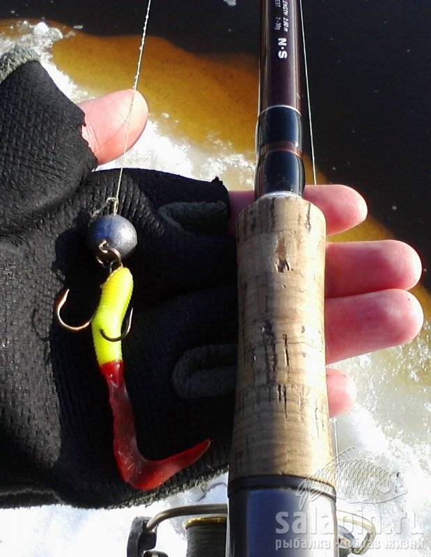 Выбираем спиннинг для лодки: катушка, строй, тест, секреты ловли