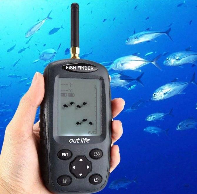 Эхолот fisherman 600 jj-connect: характеристики, описание, цена, отзывы, установка