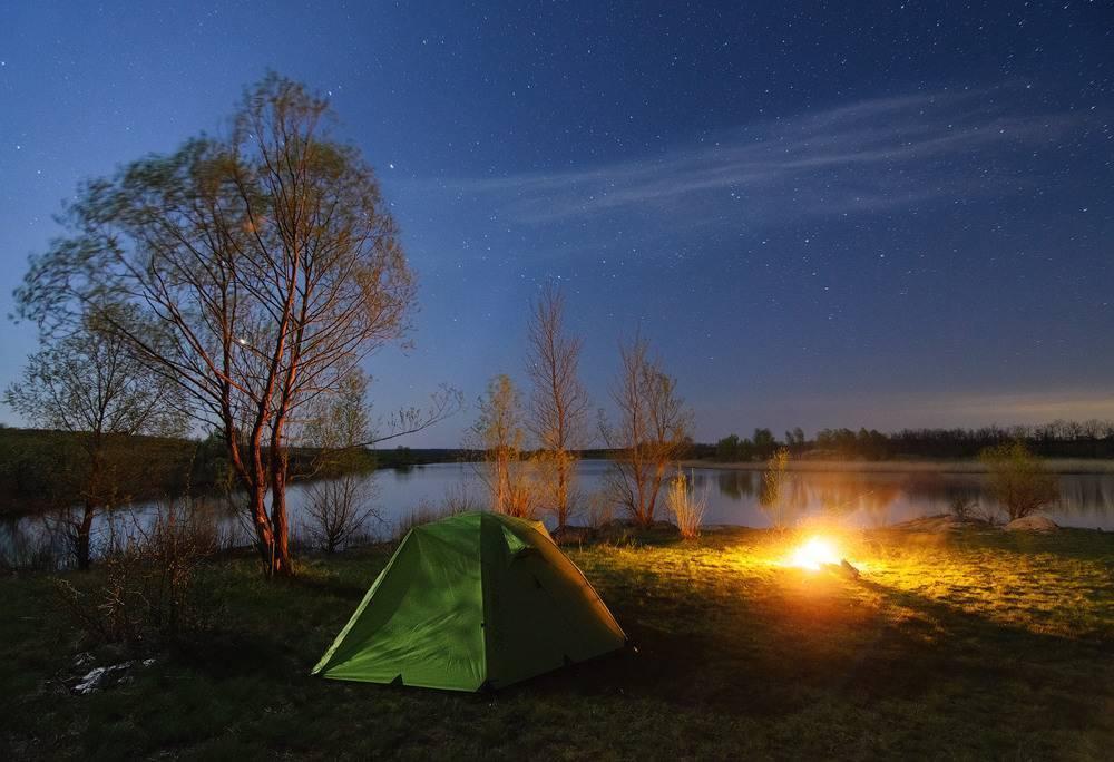 Лещ ночью: как, где и на что ловить леща в ночное время суток. советы рыболова