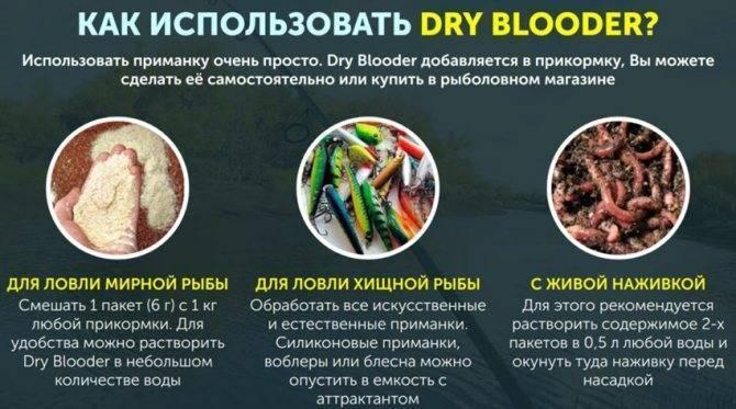 Активаторы клёва рыбы: отзывы рыболовов и где купить?