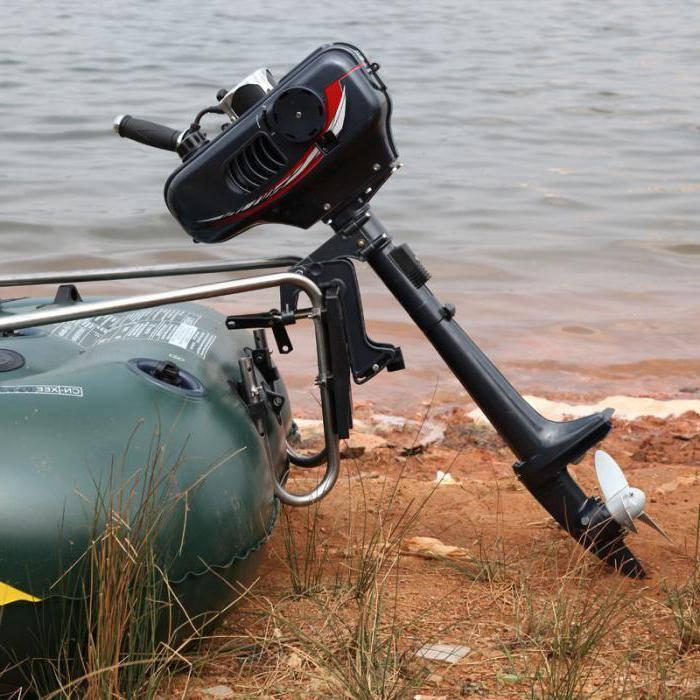Firstfisher.ru – интернет-журнал о рыбалке и рыболовах. как обкатать лодочный мотор?