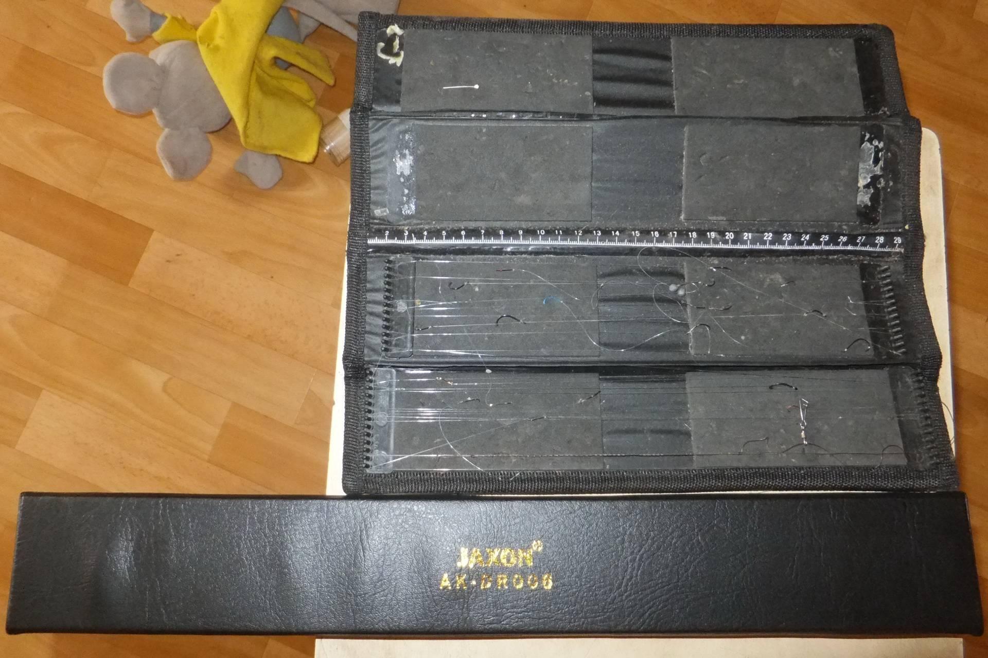 Мастер-класс упаковка подарка свадьба аппликация изготовление коробочки для диска мк бумага ленты