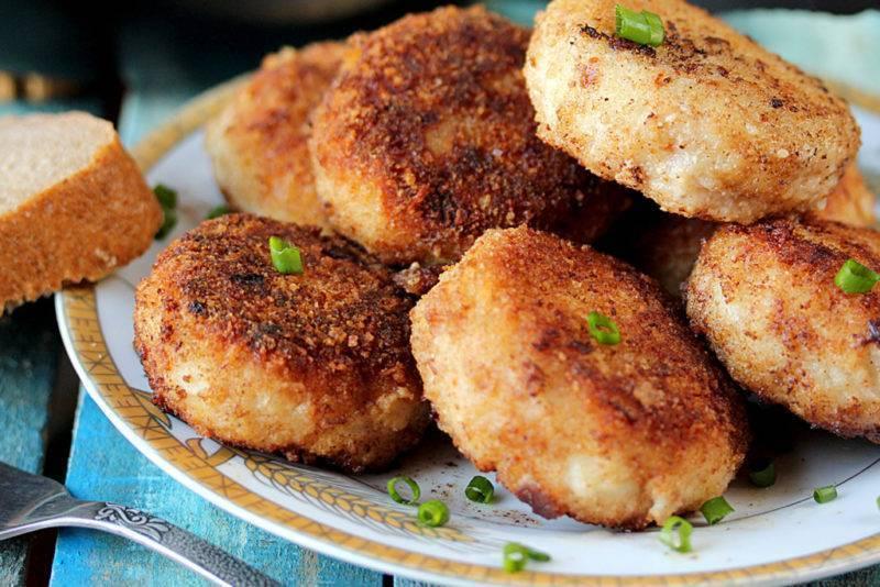 Голец – что за рыба, рецепты пирога, ухи, салата и правила засолки