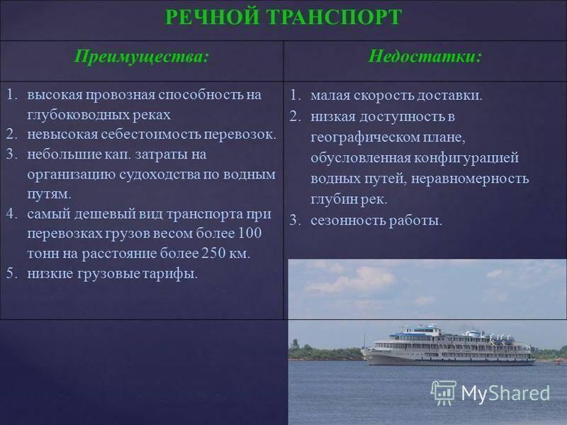 Куда можно поехать порыбачить в москве: лучшие озера, реки, пруды и каналы для рыбалки