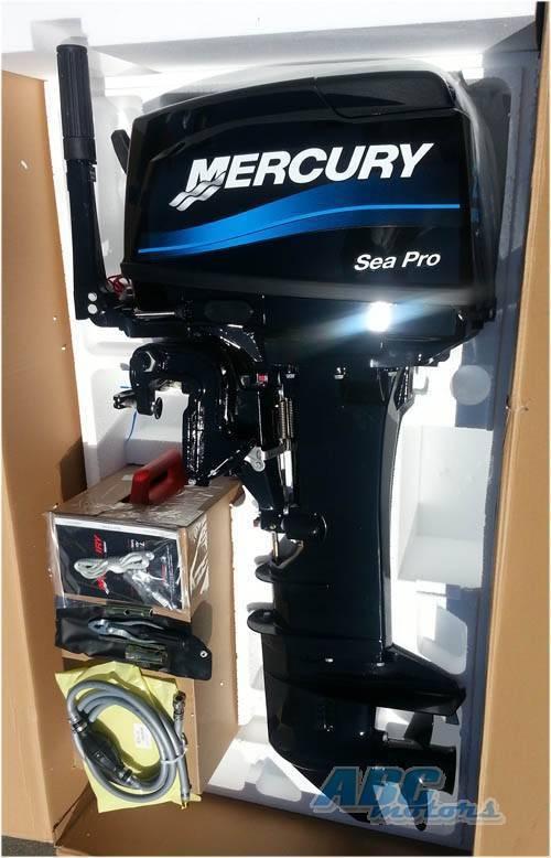 Лодочный мотор sea pro: отзывы владельцев, популярные модели бренда сеа про