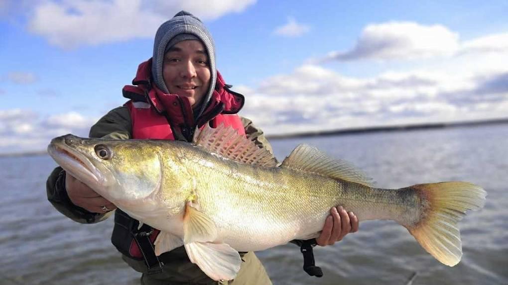 Новосибирск - календарь рыболова. рыбалка в новосибирске, график клёва рыбы.