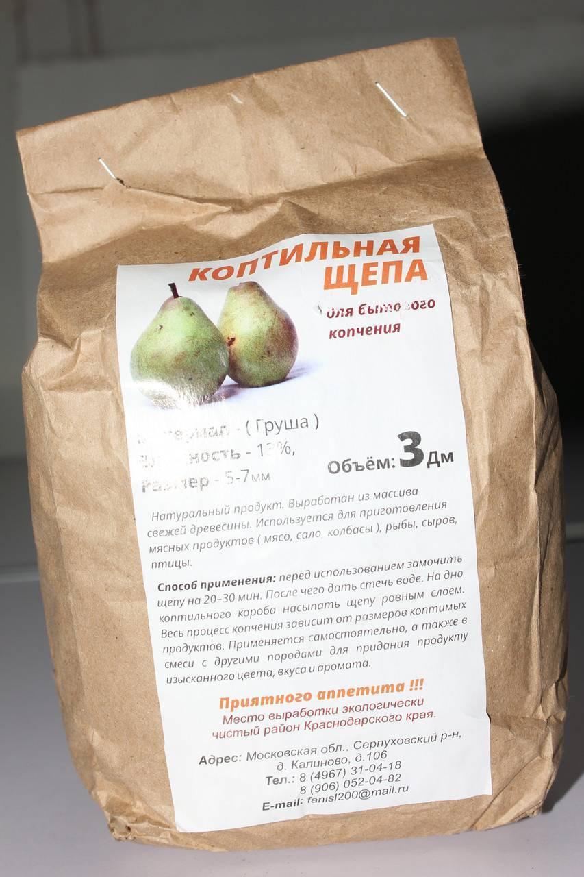 Настойки на щепе яблони, груши, дуба и ольхи как альтернатива выдерживанию в бочках: выбор сырья, подготовка, обжарка и советы по приготовлению напитков