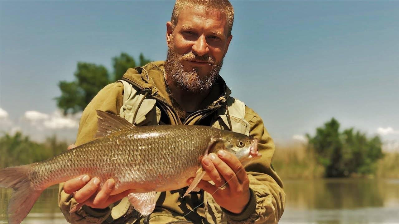 Чем закончилась последняя рыбалка сентября