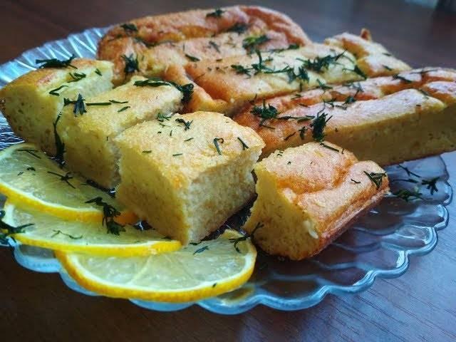 Рыбное суфле: рецепт в духовке, как готовить блюдо для маленьких детей и для взрослых