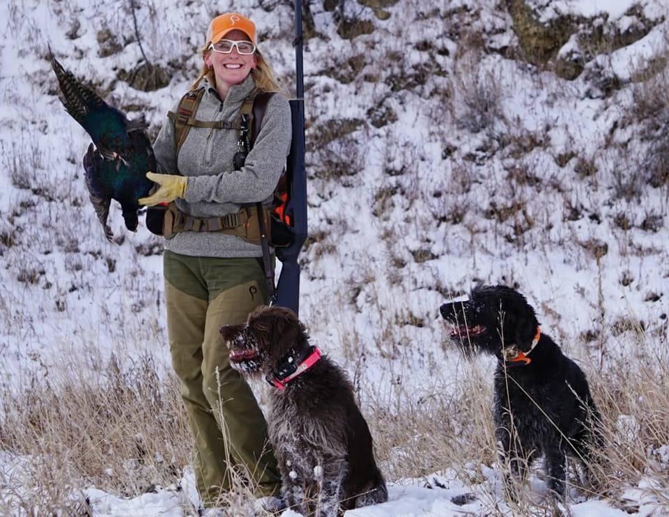 Новые правила охоты – экспресс-анализ - охотничий портал