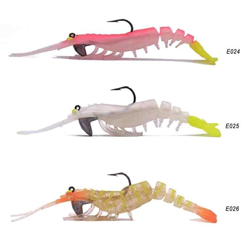 Как ловить креветки: лучшие советы для успешной креветки | выживание в дикой природе
