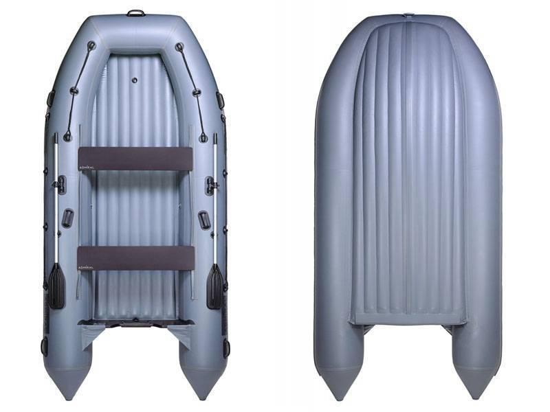Лодка надувная адмирал 320 classic: характеристики и цены в интернет-магазине профиснасть