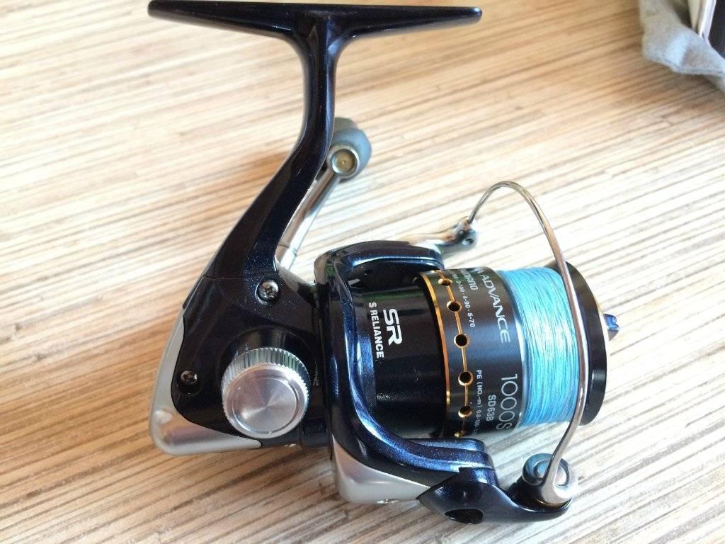 Ультралайт спиннинг: лучшие модели, советы по выбору и рыбалке