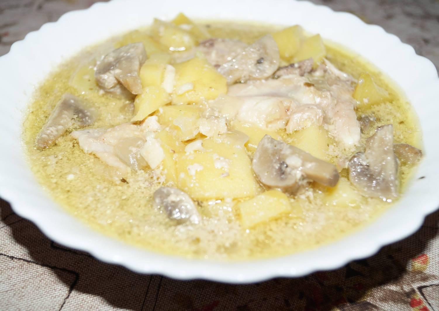 Рыба линь – 6 рецептов как приготовить линя вкусно - rus-womens