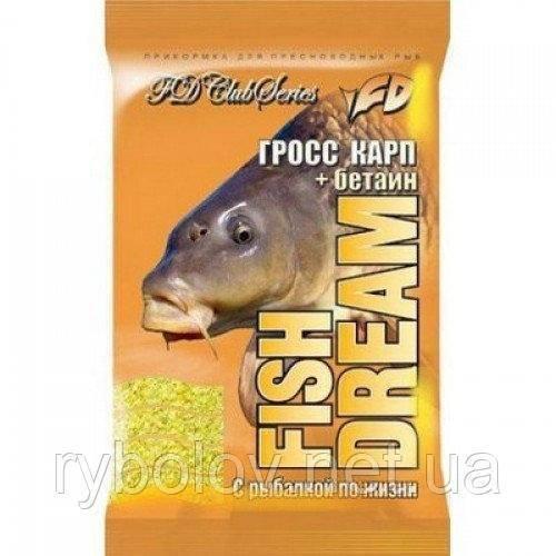 Активатор клева fish hungry развод или нет – где купить оригинал? реальные отзывы рыбаков