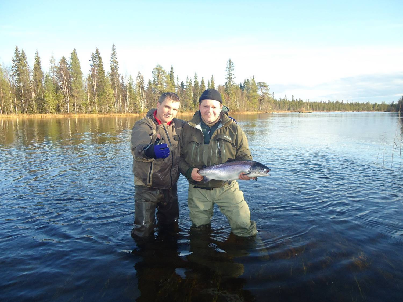 Рыбалка в десногорске: карты рыбных мест на десногорском водохранилище, какая рыба водится