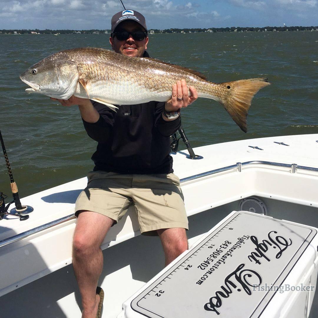 Календарь клева рыбы в сентябре: календарь рыболова - сентябрь 2013