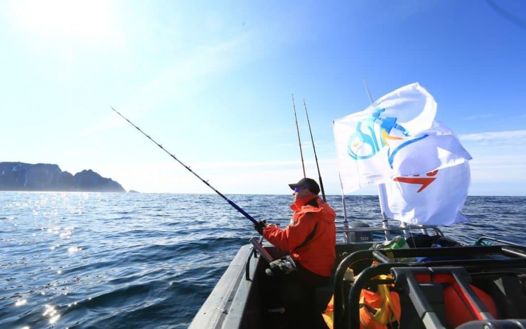 Заговоры на удачную рыбалку. заветные слова рыбака