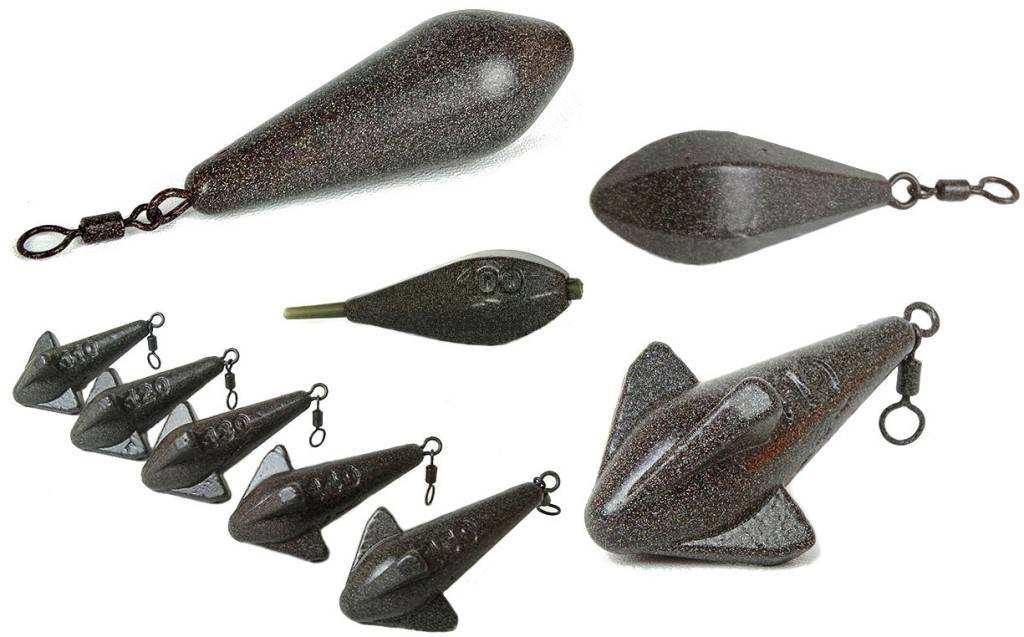 Пошаговая инструкция по изготовлению рыболовных снастей своими руками рыболовные снасти своими руками - изготовление летних и зимних видов (фидер, спинниг, мормышка)