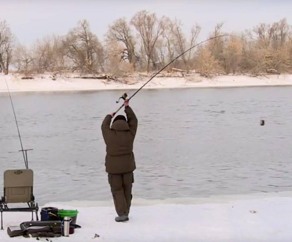 Ловля плотвы на фидер и нюансы подготовки к рыбалке ловля плотвы на фидер и нюансы подготовки к рыбалке
